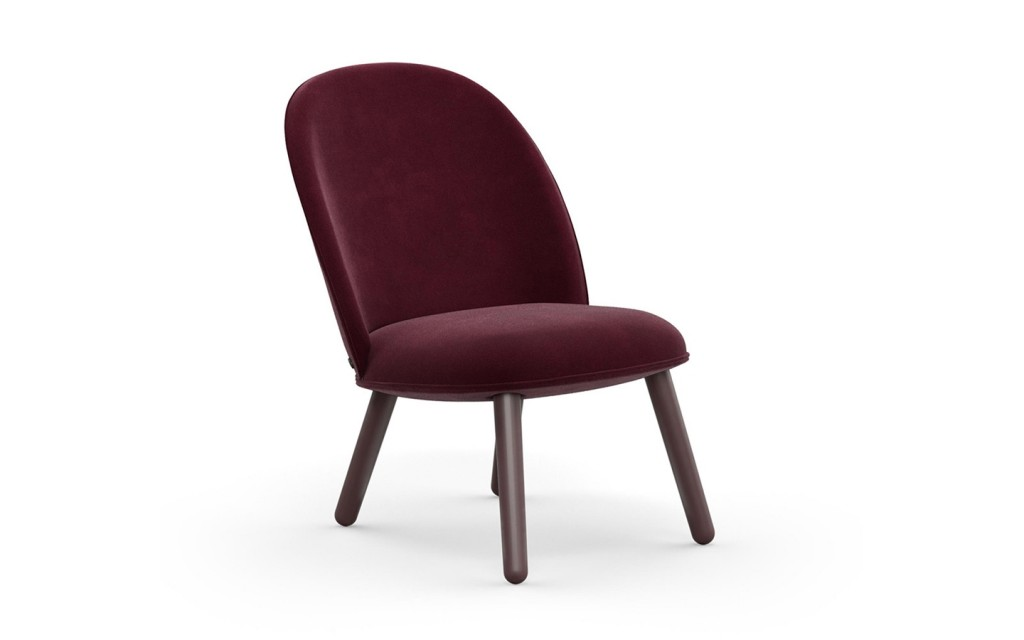 Ace Chair by Normann Copenhagen