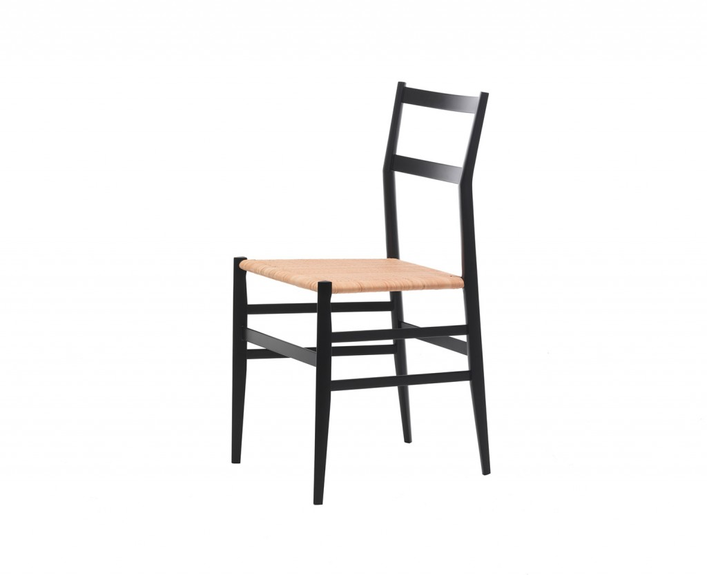Charmant The 699 Superleggera By Gio Ponti And Cassina. Still In Production, Since  60 Years Ago
